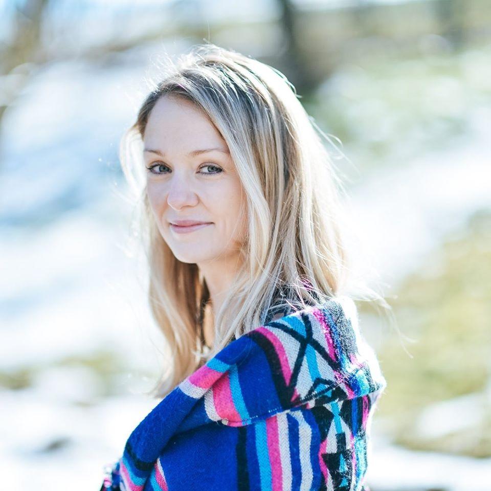 Birgit Budtke